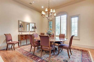 Spectacular Two-Story Family Room - 36145TX thumb - 10