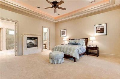 Spectacular Two-Story Family Room - 36145TX thumb - 19