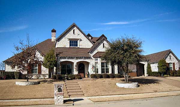 Architectural DesignsPlan TX ArchitecturalDesigns com
