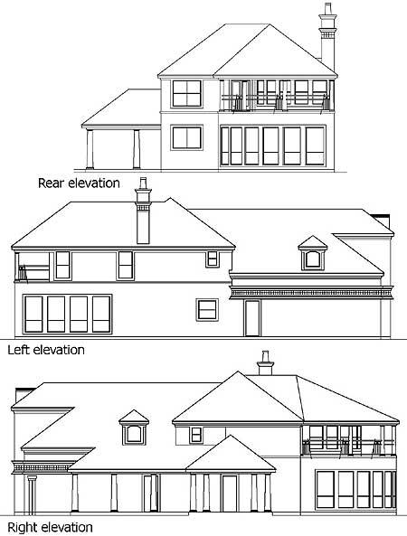 design drawing 2nd edition pdf
