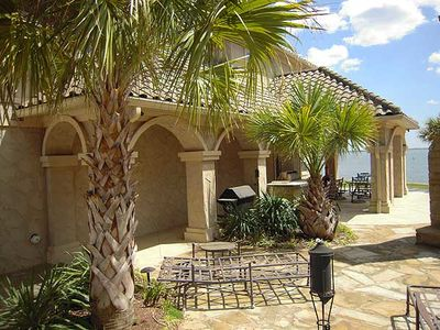 Spectacular Guest or In-Law Quarters - 36289TX thumb - 12