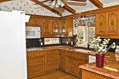 Three Bedroom Hacienda House Plan - 36367TX thumb - 09