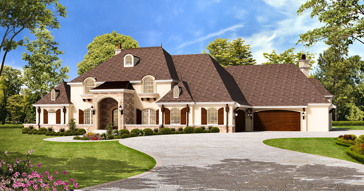 36371tx_1494944341 Ranch House Plan With Sports Court on basketball court, floor plans with sport court, house plans with racquetball court, house sketch, basement sports court, multi sport court, house floor plans, backyard sports court,