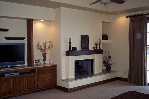 36812JG_int_mbr Home Plans Courtyard Spanish Casita on vintage home plans, spanish style homes with courtyards, old world italian home plans, contemporary modern home plans, spanish contemporary home plans, traditional spanish floor plans, dan sater's mediterranean home plans, spanish villa plans, center open home plans, architecture courtyard design plans,