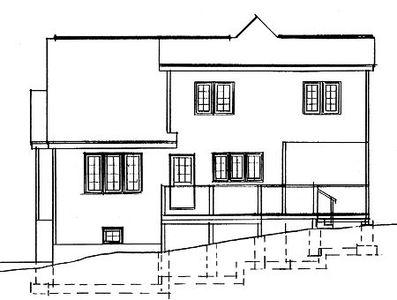 Page13 besides Water Well Pump House Plans moreover 3d Level Plans Upper House likewise Pvc Ideas besides 146085581634078805. on rv building plans