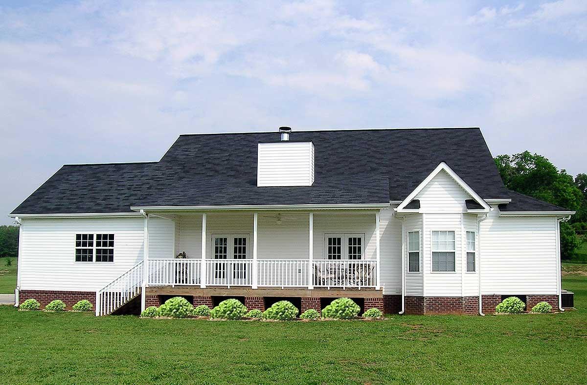 farmhouse style ranch 3814ja 1st floor master suite