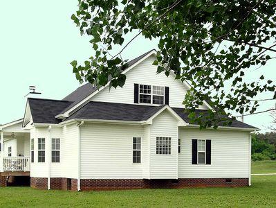 Farmhouse-Style Ranch - 3814JA thumb - 03