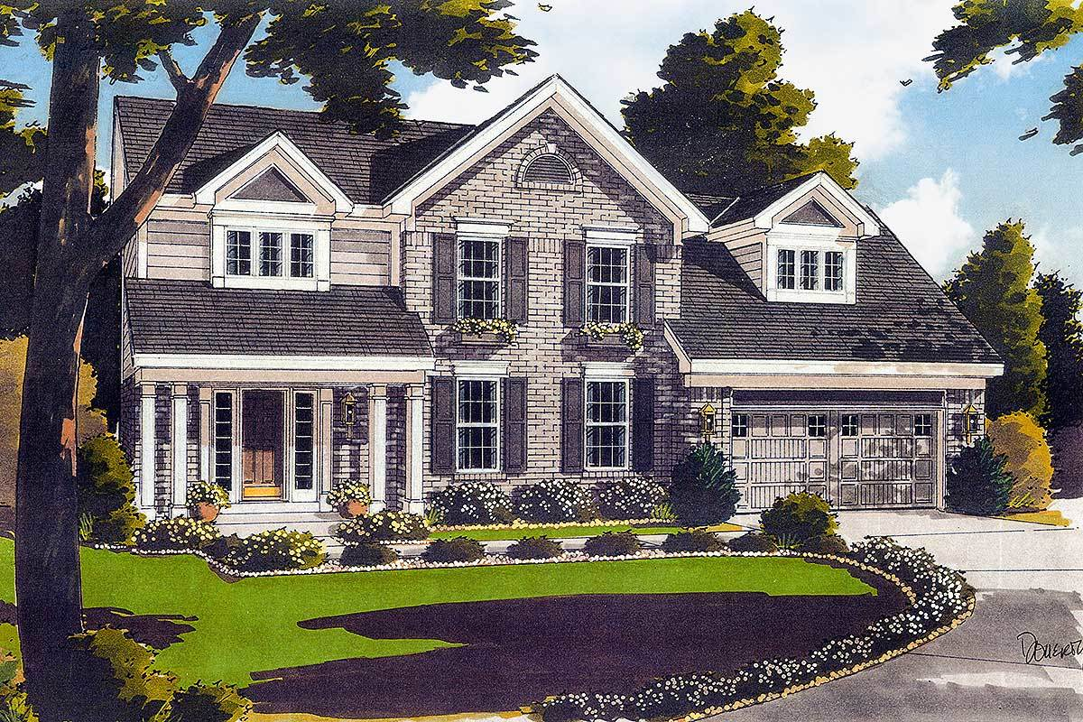 39003st rendering color 1520884640