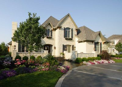 4 Bedrooms House Plan with Classic Exterior - 39222ST thumb - 19