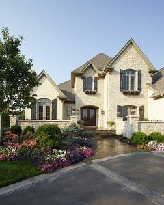 4 Bedrooms House Plan with Classic Exterior - 39222ST thumb - 20