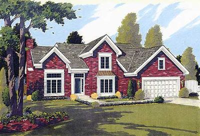 classic compact house plan 3991st thumb 02