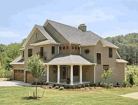Gentil Architectural Designs