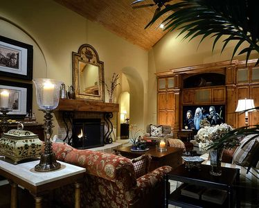 Exceptional French Country Manor - 40444DB thumb - 06