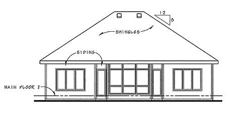 A Lasting First Impression 57108ha further House Plan 9395EL moreover Duplex House Plan With Walkout Basement 38010lb 2nd Floor Master Suite Cad Available Mbr A49dce8a811c19b6 together with 021h 0021 additionally 17092. on house plans narrow lot 3 bedroom 2 car garage