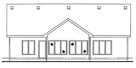 Free Two Story Single Car Garage Plans Wiring Source