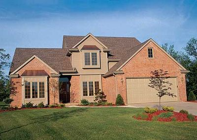 SIP House Plan DB Architectural Designs House Plans - Sip home plans