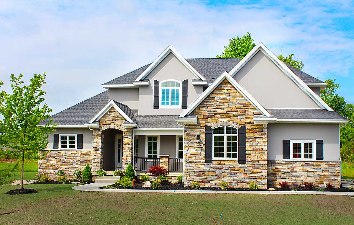 Owner 39 S Choice 40891db Architectural Designs House Plans
