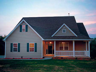 4124wm photo 1473716187 1479216981 - Get Cute Design For Small House Pictures
