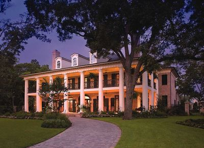 Your Very Own Southern Plantation Home 42156db