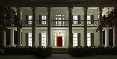 Classic Greek Revival with Video Tour - 44055TD thumb - 03