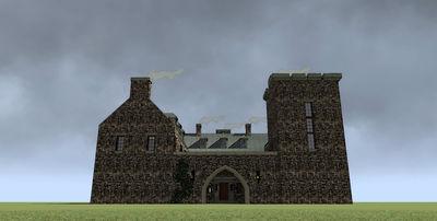 persp_1462476096_1479216792?1487331753 scottish highland castle 44071td architectural designs house,Scottish Highland Castle House Plans