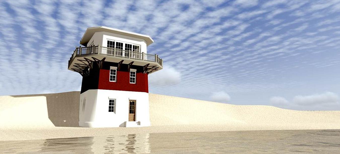 44092td_e_1462476564_1479216797 Lighthouse Beach House Floor Plans on smalll redwood, okaloosa island, upside down, narrow lot, one story, two bedroom,