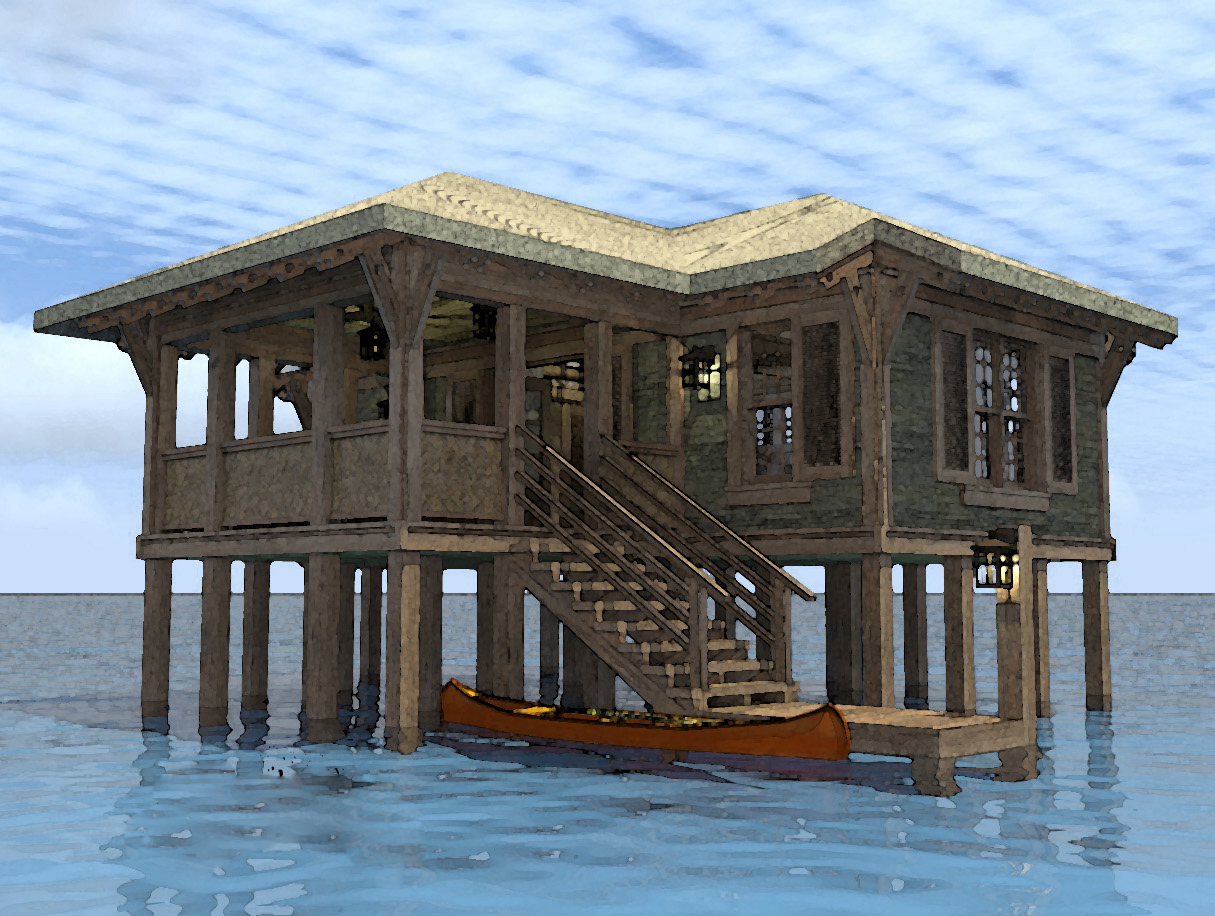 Architecture Design Houses Philippines small house design philippines further beach house on stilts plans