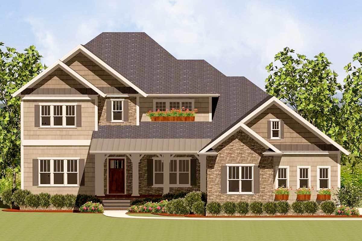 46424la rendering front 1525717681