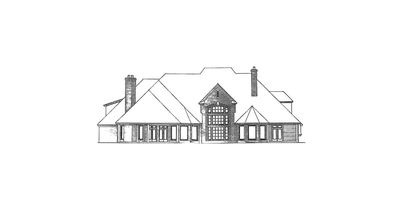 hanselmann house plan as well  besides homes and house plans i like additionally  furthermore architectural plans residential house. on five bedroom house designs