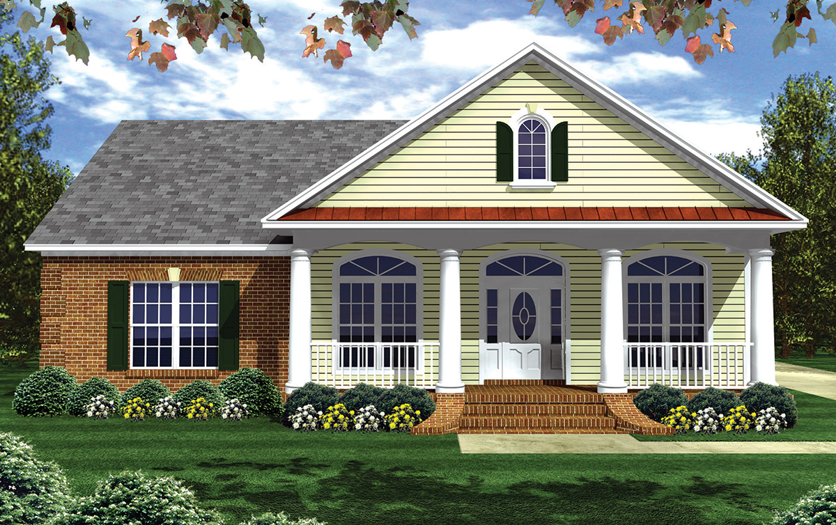 charming covered porch design 51024mm 1st floor master covered porch design photos