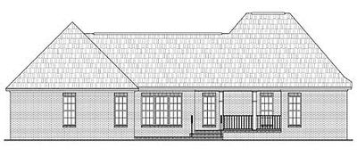 Graceful Front Porch - 51036MM thumb - 06