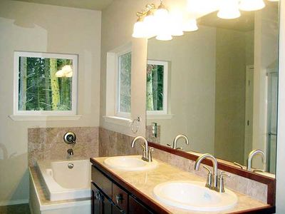 Charming Craftsman House Plan - 51040MM thumb - 06