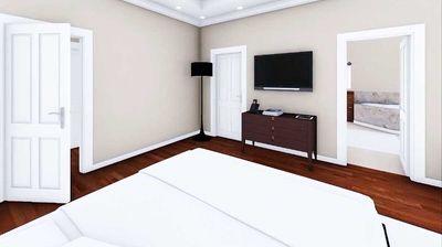Charming Craftsman House Plan - 51040MM thumb - 09