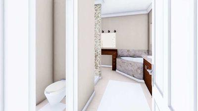 Charming Craftsman House Plan - 51040MM thumb - 10