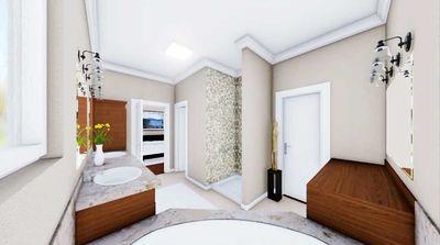 Charming Craftsman House Plan - 51040MM thumb - 11