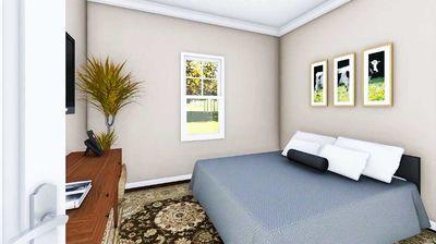 Charming Craftsman House Plan - 51040MM thumb - 12