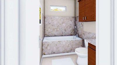 Charming Craftsman House Plan - 51040MM thumb - 13