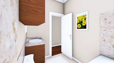 Charming Craftsman House Plan - 51040MM thumb - 15