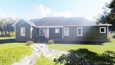 Charming Craftsman House Plan - 51040MM thumb - 18