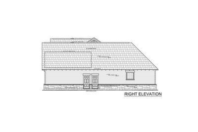 Beautiful Craftsman House Plan - 51043MM thumb - 37