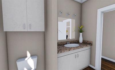 Beautiful Craftsman House Plan - 51043MM thumb - 29