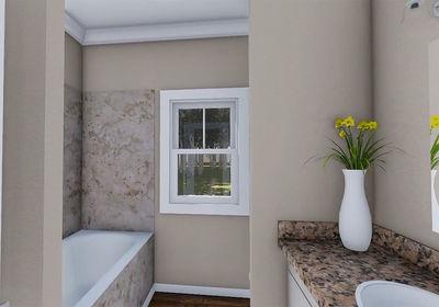 Beautiful Craftsman House Plan - 51043MM thumb - 30
