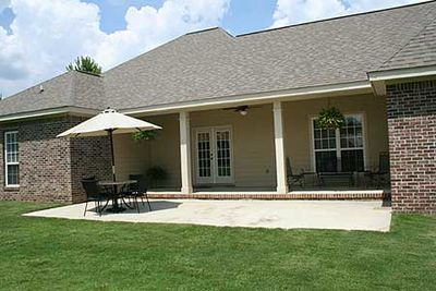 Flexible Home Plan with Options - 51083MM thumb - 09