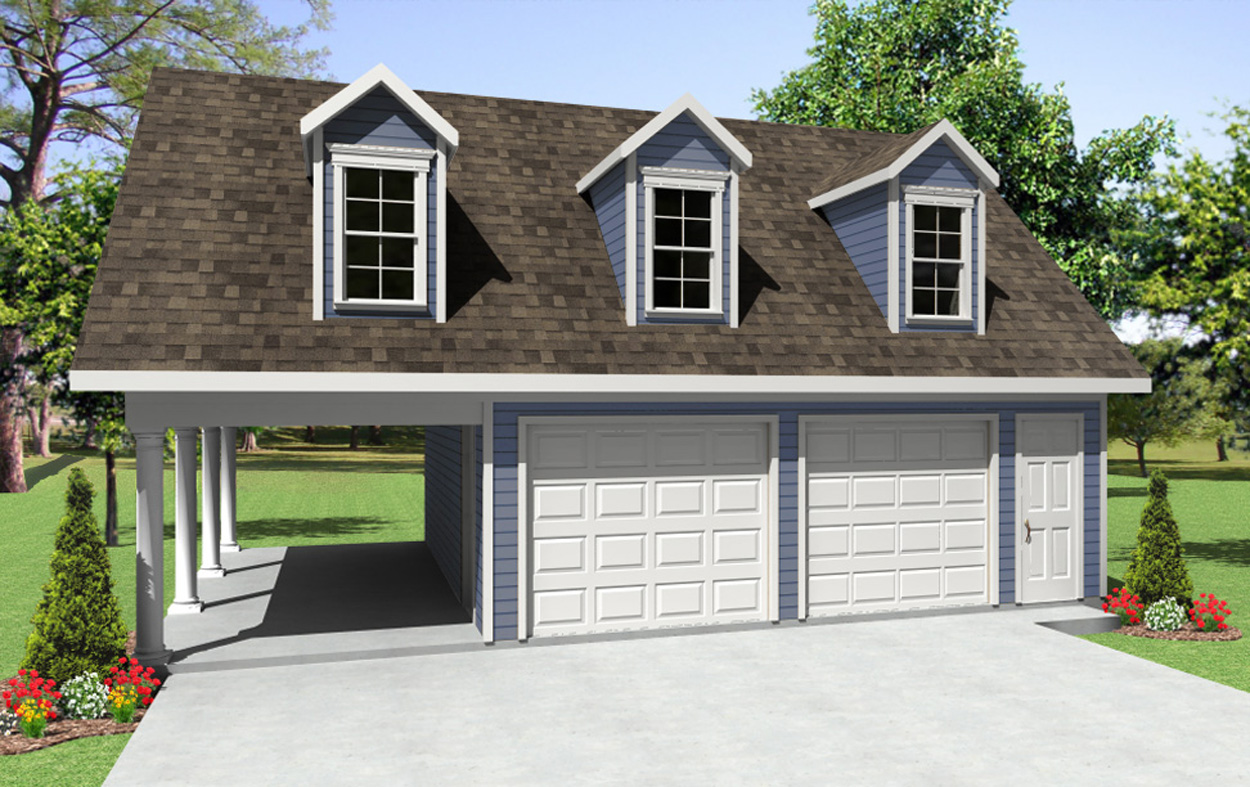 Great addition to any home 51120mm cad available for 3rd stall garage addition plans