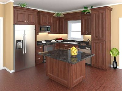 help designing kitchen vaulted great room craftsman country 51159mm 1604