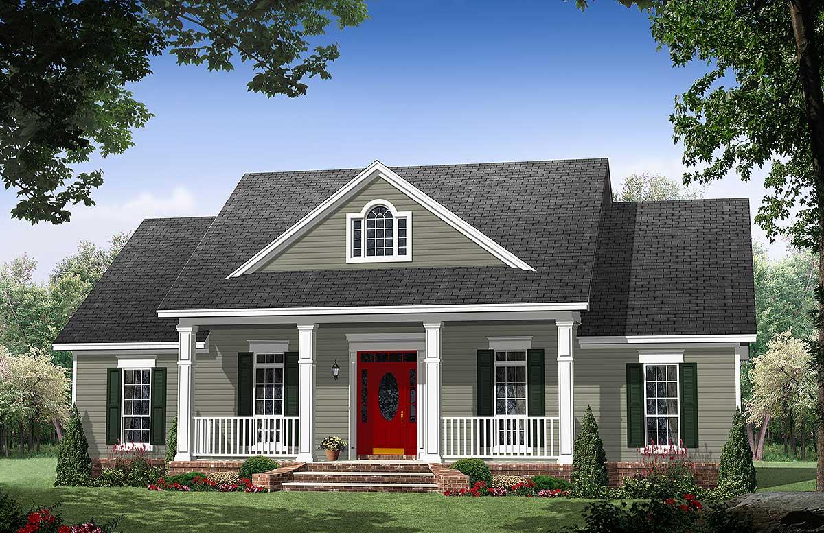Modern house plans kenya modern house