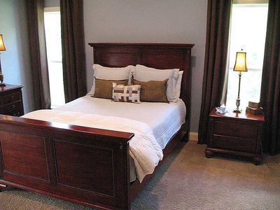 Isolated Master Suite - 5152MM thumb - 04