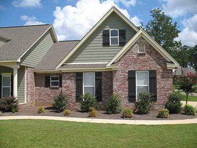 Country Home Plan Full of Options - 5192MM thumb - 10