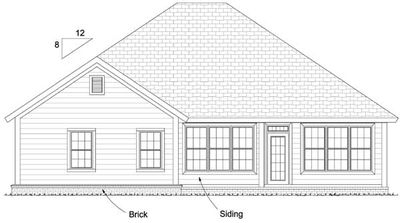 Lance moreover House Plans With Basements together with A Frame Rv Carports together with Bike Storage Garage furthermore Metal Buildings With Living Quarters. on rv shelter plans