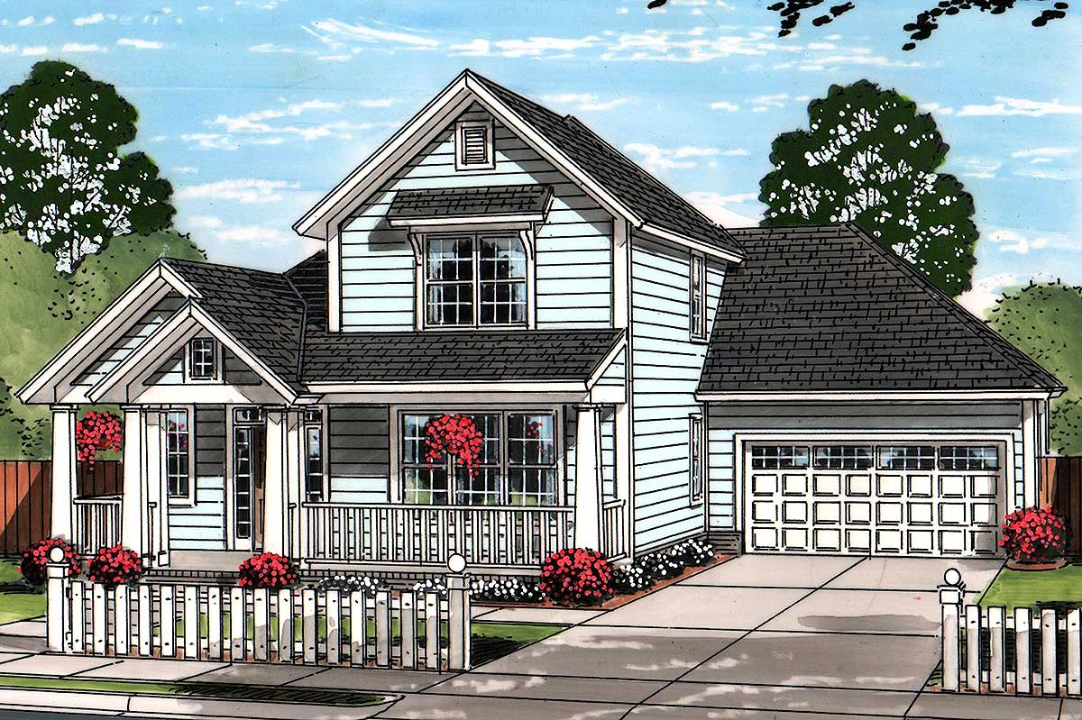 First floor master suite 52244wm architectural designs for 1st floor master bedroom house plans